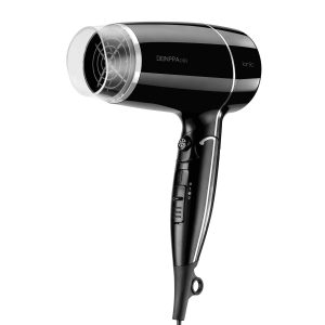 Deinppa Ionic Best Travel Hair Dryer
